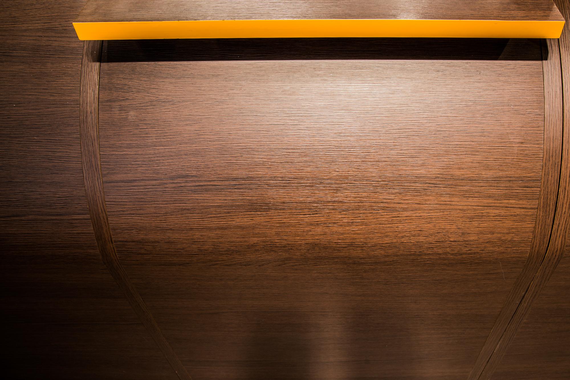 orange rueil malmaison relais de la malmaison deals u. Black Bedroom Furniture Sets. Home Design Ideas